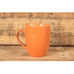 Mug Corel Orange
