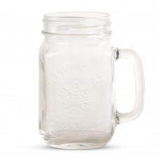 Gelas Drink Jar FJ7503